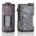 dovpo_topside_dual_carbon_200w_squonk_mod_back_side.jpg