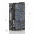 dovpo_topside_dual_carbon_200w_squonk_mod_blue.jpg