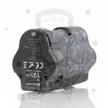dovpo_topside_dual_carbon_200w_squonk_mod_bottom.jpg