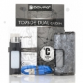 dovpo_topside_dual_carbon_200w_squonk_mod_package_content.jpg
