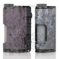 dovpo_topside_dual_carbon_200w_squonk_mod_side.jpg