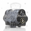 dovpo_topside_dual_carbon_200w_squonk_mod_top.jpg