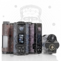 dovpo_x_tvc_x_yihi_topside_dual_carbon_200w_squonk_mod.jpg