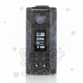 dovpo_x_tvc_x_yihi_topside_dual_carbon_200w_squonk_mod_oled_screen.jpg