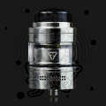 vc_trilogy_rta_stainless_steel_600x_crop_center.png