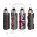 kit-drag-s-mod-pod-new-colours-voopoo.jpg