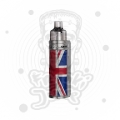 kit-drag-s-mod-pod-new-colours-voopoo (3).jpg