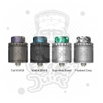 Vandy Vape Mesh V2 RDA 24mm