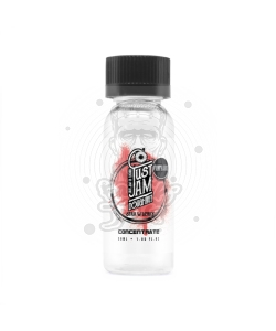 Just Jam Strawberry Doughnut - Concentrate 30ml