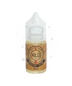 Dewberry Cream Kilo Classic - Concentrate 30ml