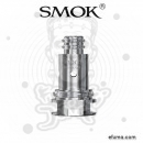 SMOK Nord  Replacement Regular Coil - 1.4ohm