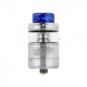 Wotofo - Profile Unity RTA 3,5/5ml