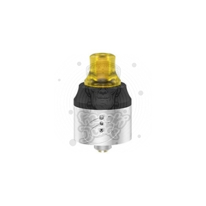 Vapefly Galaxies MTL RDA 22mm