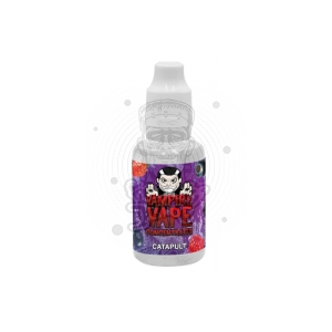 Koncentrat VAMPIRE VAPE - Catapult 30ml