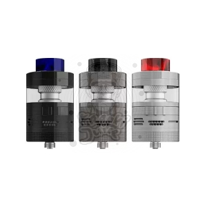 Steam Crave - Aromamizer Plus V2 RDTA 8ml 30mm