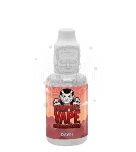 Koncentrat VAMPIRE VAPE - Dawn 30ml