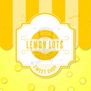 Lemon Lots