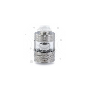 Vapor Giant - V4 Giant RTA 32.5mm
