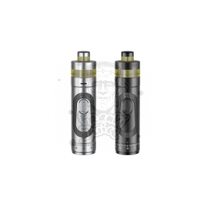 Aspire - Kit Pod Zero G 40W 1500mAh