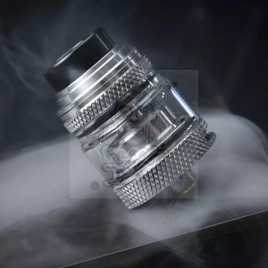 Advken - Mad Hatter RTA 24mm
