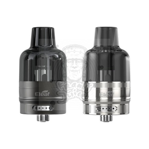 Eleaf - GTL Tank DL Vaping