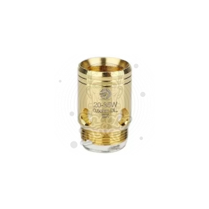 Joyetech - Ex coil for Exceed 0.5Ω