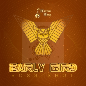 Early Bird PREMIX 50/60 ml