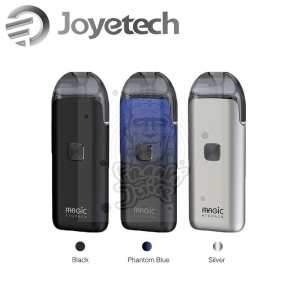 Joyetech Atopack Magic 2ml Starter Kit 1300mAh