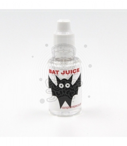 Koncentrat VAMPIRE VAPE - Bat Juice