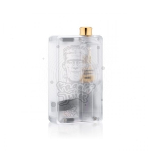 Dotmod - Kit Dotaio Frost Limited Edition 35W