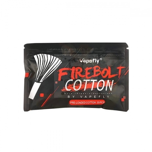 firebolt-cotton-with-aglets-vapefly.jpg