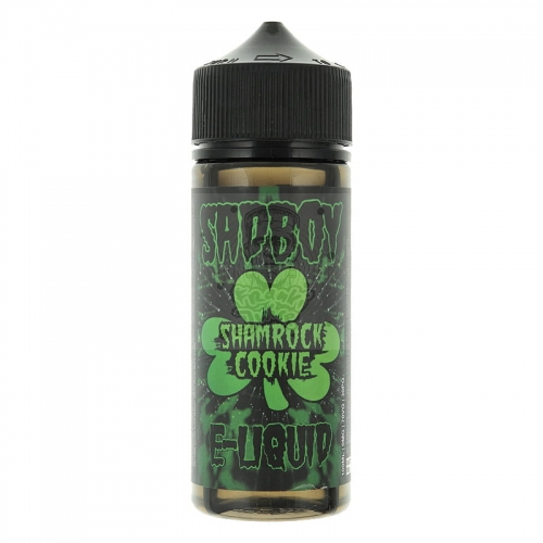 sadboy_shamrock_cookie_100ml.jpg