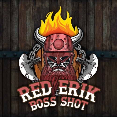 red-erik-boss-shot.jpg